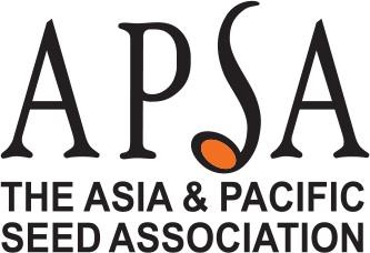 APSA_logo_2