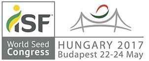 isf_logo_hongrie
